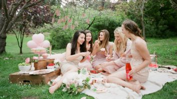 7 Bridal Shower Gifts That Aren't Lame