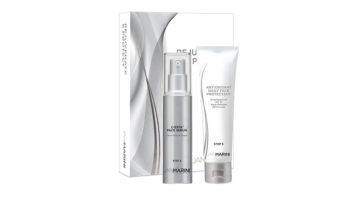 Don't Miss Your Chance To Win Free Skincare Products From Jan Marini Skin Research