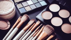 These Are The Best Makeup Buys For $5 Or Less