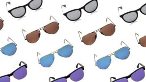 Use Our Exclusive Promo Code To Score A Pair Of Ray-Ban Sunglasses For <em>Crazy</em> Cheap