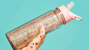 Treat Yourself To A Cute Reusable Water Bottle So You Can Hydrate In Style All Summer Long
