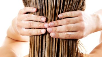 Have Damaged Hair? You Need To Start Using These Four Products ASAP!