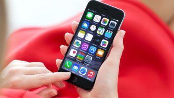 5 iPhone Apps That Will Save You A Ton Of Money