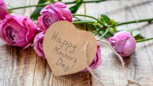 Shop The SHEfinds 2017 Mother's Day Gift Guide Now
